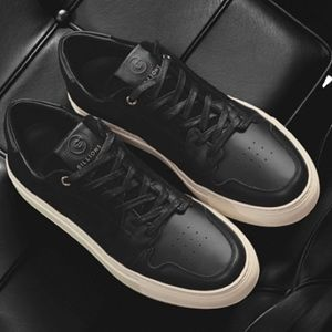 Greats X Billions Limited Edition Court Sneaker